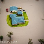 SE Qld floods