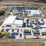 Witmack Industry Park, Wellcamp Toowoomba