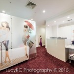 Bradford Clinic, Cosmetic Medical Clinic Toowoomba