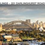 The Darlings Sydney