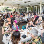 Robertson Scannell social event at Toowoomba's Golf Club