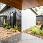 Energy Efficient home in Cabarlah Queensland