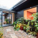 New Home build in Cabarlah Queensland