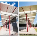 Toowoomba Regional Council - Highfields Sports Park