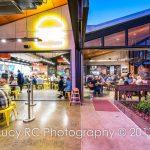 Walton Stores Toowoomba - Newlands