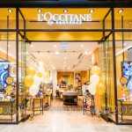 L'Occitane Toowoomba Opening - Grand Central Queensland