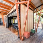 Flexi Community Hub Toowoomba