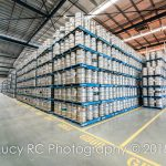 Bevchain Distribution Centre, Eagle Farm