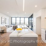 Duke St Units, Kangaroo Point - McNab