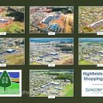 2003-2013 Highfields