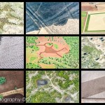 Aerial abstracts_01