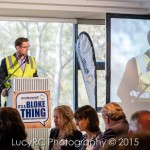It's a Bloke Thing, official events photographer at Picnic Point Toowoomba