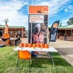 TAFE Queensland Open day in Toowoomba