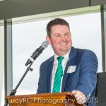 Toowoomba and Surat Basin Enterprise Function, official events photographer
