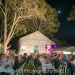 Ray White Crows Nest, official events photographer