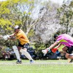 South West Indigenous Network Western Rivers Cup - Toowoomba