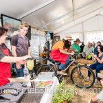 Felton Food Festival 2017