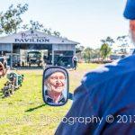 Jackie Howe Festival Jondaryan Woolshed Queensland