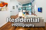 Buildings, homes and residential photographer based in Toowoomba Queensland