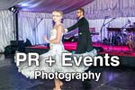 PR + Events, openings and functions photographer based in Toowoomba Queensland