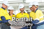 Portrait, people, corporate, formal, casual, staff, groups photographer based in Toowoomba Queensland