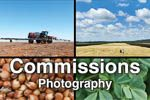 Fine art, commissions, works of art photographer based in Toowoomba Queensland