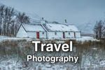 Travel, stock library images, photographer based in Toowoomba. USA, Scotland, New Zealand, Antarctica