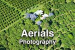 Aerial, land developments and properties photographer based in Toowoomba Queensland