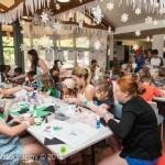 Cobb+Co Museum Toowoomba events photographer