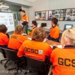 GCSC Training program in Brisbane