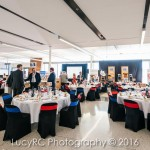 It's A Bloke Thing Prostate Cancer Luncheon held at Wellcamp Airport