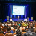 I L& S Summit held at the Armitage Centre Empire Theatre Toowoomba