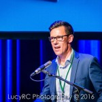Events Photographer at the Empire Theatre Toowoomba