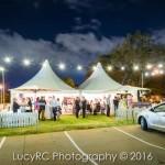 Bradford Clinic VIP Event in Toowoomba