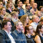 Toowoomba and Surat Basin Enterprise official events photographer