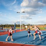 Toowoomba Regional Council - Highfields Sports Park Offical opening events photographer