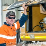 Ezyquip Toowoomba employees profile