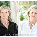 Professional individual relaxed headshots for business marketing campaign, PR profile and social media