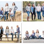 Tilma Group staff portraits
