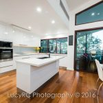 Master Builders Award winning East Toowoomba home